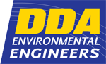 dda_final_logo_0817_footer.png